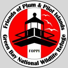Friends of Plum and Pilot Islands